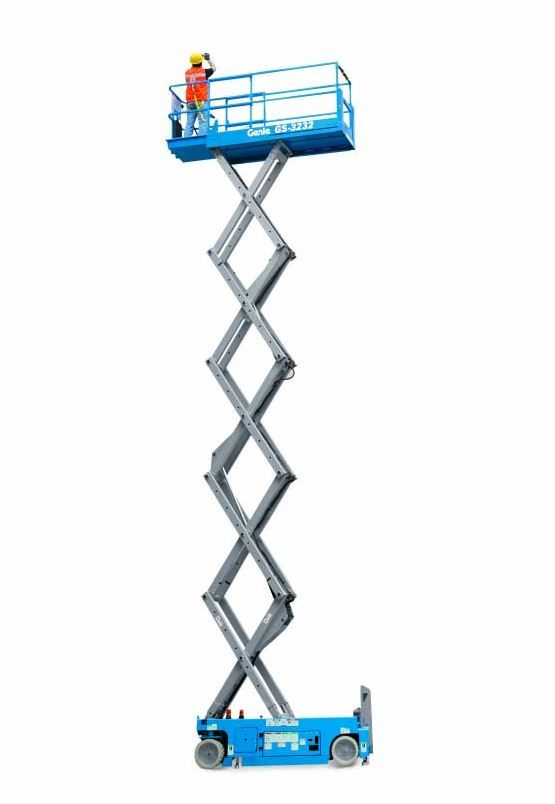 Buy Genie GS-3232 - New & Approved Used | Access Platform Sales