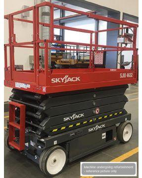 Skyjack SJ4632