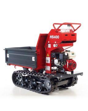 Hinowa HS400