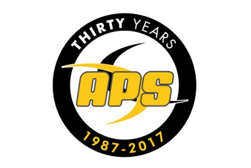 APS celebrates 30th anniversary at Vertikal Days