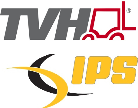 TVH Acquires Access Platform Parts Reseller IPS