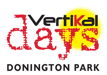 Vertikal Days 16th & 17th May 2018